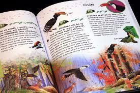 Imagini pentru Curiozitati despre animale